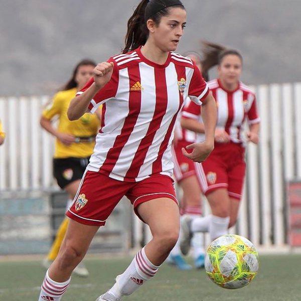 academia-globlal-player-academia-futbol-almeria-galeria-03