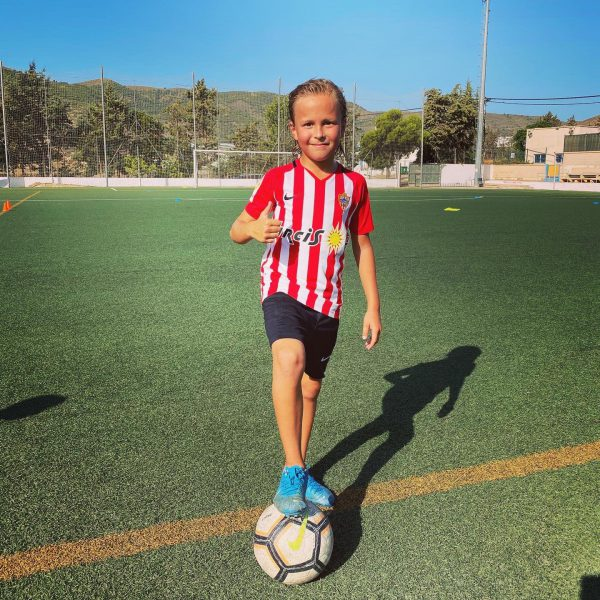 academia-globlal-player-academia-futbol-almeria-galeria-04