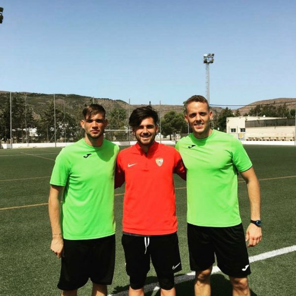 academia-globlal-player-academia-futbol-almeria-galeria-01