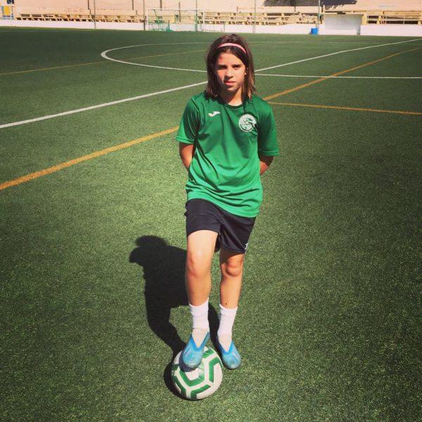 academia-globlal-player-academia-futbol-almeria-galeria-02