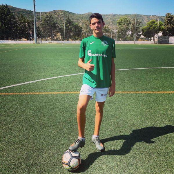 academia-globlal-player-academia-futbol-almeria-galeria-05