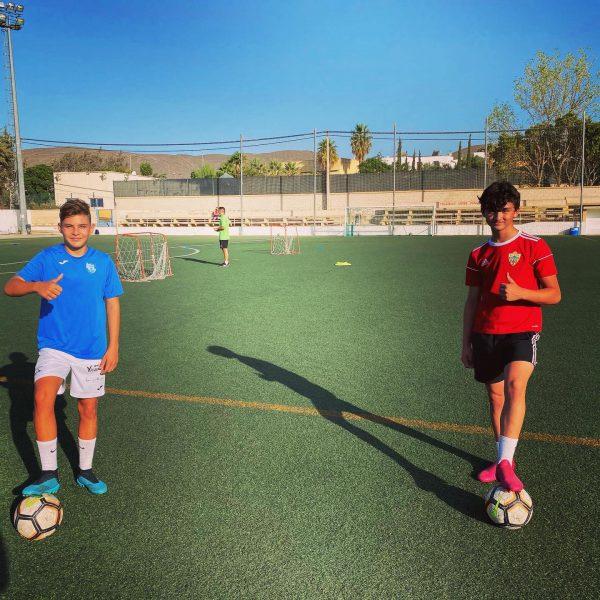 academia-globlal-player-academia-futbol-almeria-galeria-06